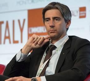 Immobiliare, Gian Battista Baccarini (Fiaip): l'aumento delle compravendite non corrisponde a quello dei valori immobiliari