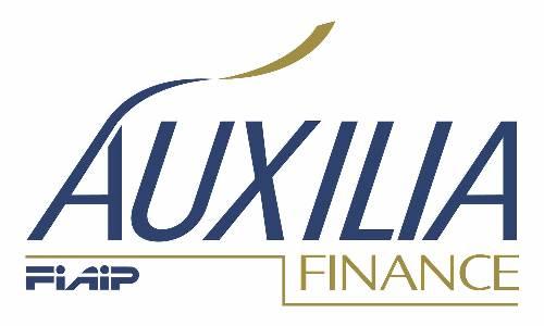 Auxilia Finance S.p.A. cambia i vertici: Nuovo Consiglio di Amministrazione e Direttore Generale