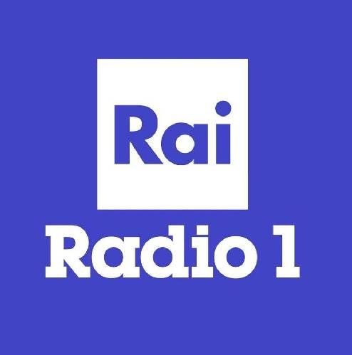 Immobiliare: Il Presidente Fiaip Baccarini domani su Rai Radio 1 per analizzare l'andamento del mercato milanese