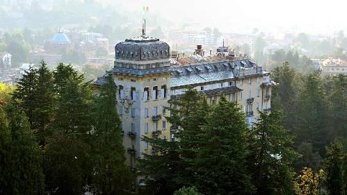 """A Varese Convegno Fiaip """"Riforma della Professione di agente immobiliare"""""""