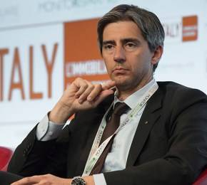 Governo Conte Bis. Intervista al Presidente Nazionale Fiaip Gian Battista Baccarini