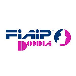 Fiaip Donna: Incontro online per la presentazione del fondo regionale per l'imprenditoria femminile e women new deal