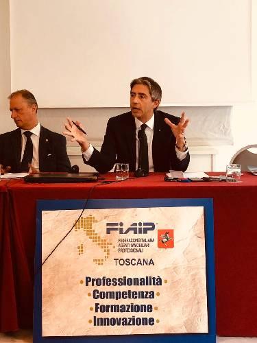 A Livorno compravendite in aumento e prezzi stabili o in ribasso