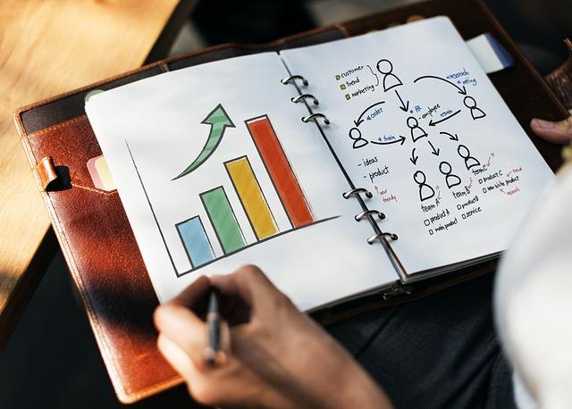 PARMA | 25/10/2019 | 50 Sfumature di Business