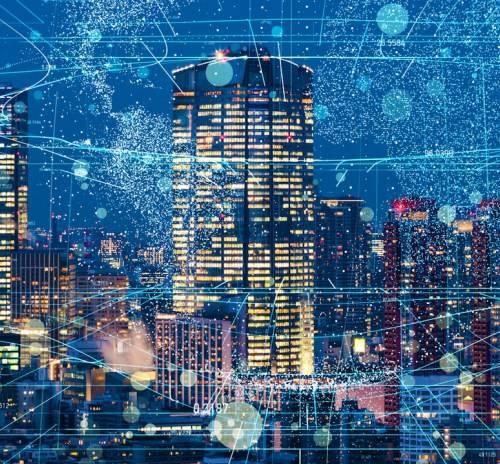 Fiaip partecipa a PropTech, l'evento dedicato alle opportunita' della trasformazione digitale per l'industria immobiliare