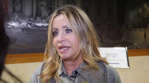 """Immobiliare, Catia Polidori (OPMI): """"Condivido appello Ance al Governo. Basta usare gli immobili come Bancomat per far cassa"""""""