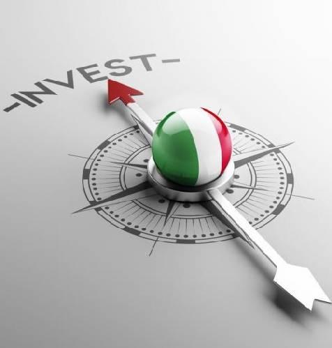 Immobiliare, Report Fiaip – Insight.info: Nel 2019 investitori esteri + 26%