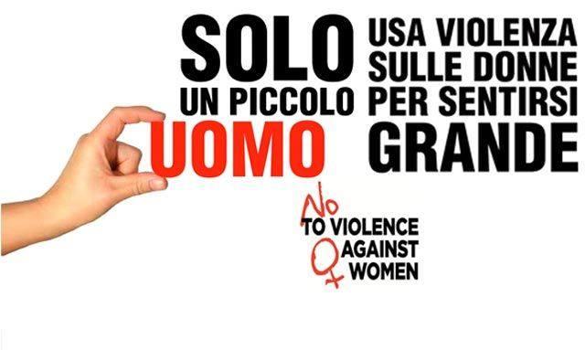 Giornata internazionale contro la violenza sulle donne: le iniziative di FIAIP DONNA