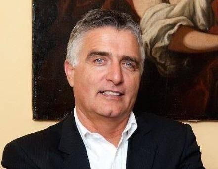 """Fiaip, Ex manifattura tabacchi a Lucca: """"Attenzione a non creare una cattedrale nel deserto"""""""
