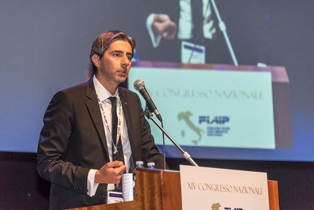 XIV Congresso Nazionale Fiaip – Verona, 21-23 settembre 2017