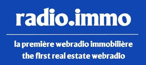L'Immobilier sans frontie'res: Ranuzzi de' Bianchi (FIAIP) lunedi' mattina interviene su Radio IMMO