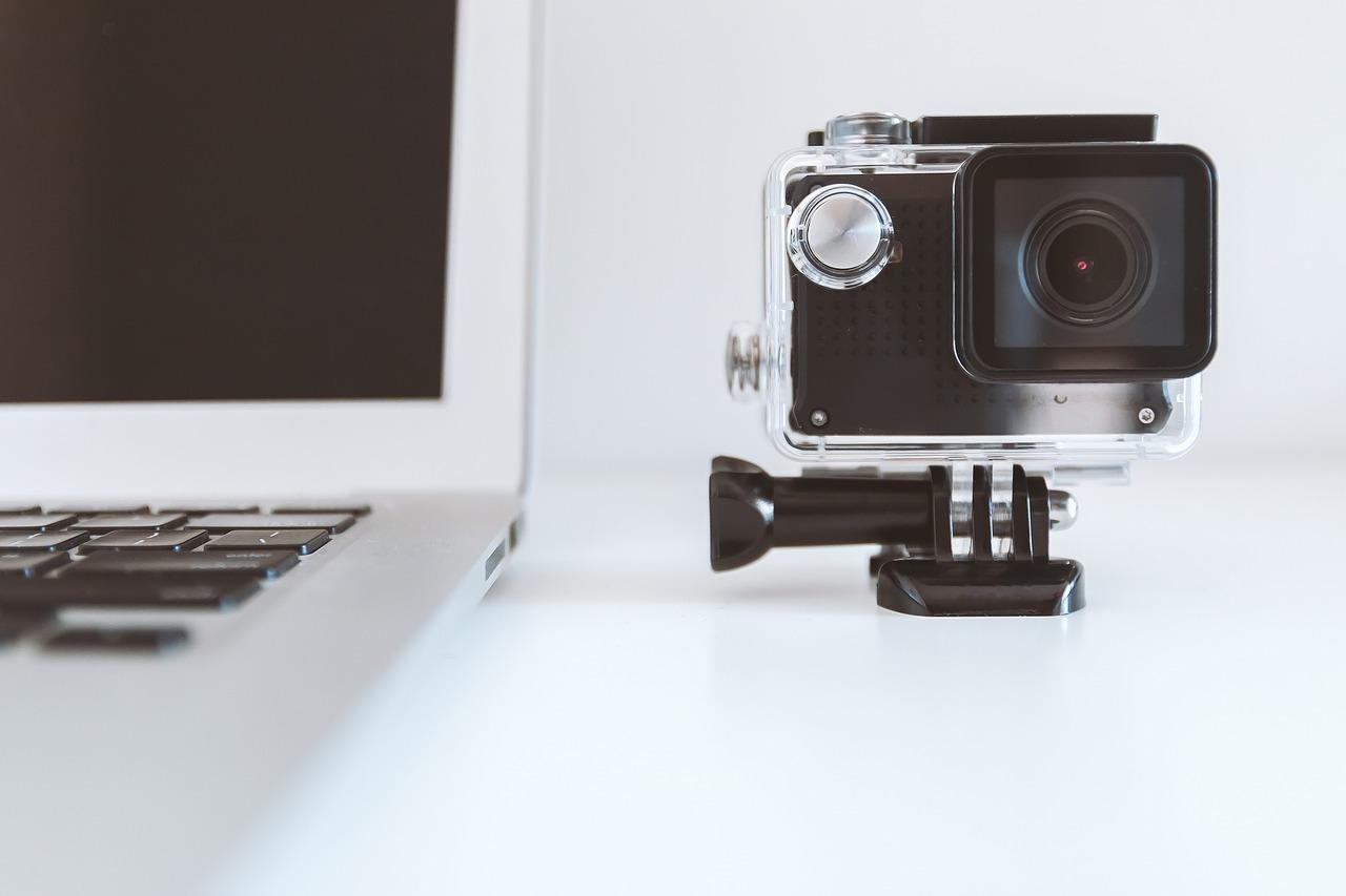 PARMA | 29/11/19 | Gateway – Video Marketing Immobiliare