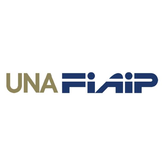A Modena Corso on line sulla metodologia di lavoro UnaFIAIP