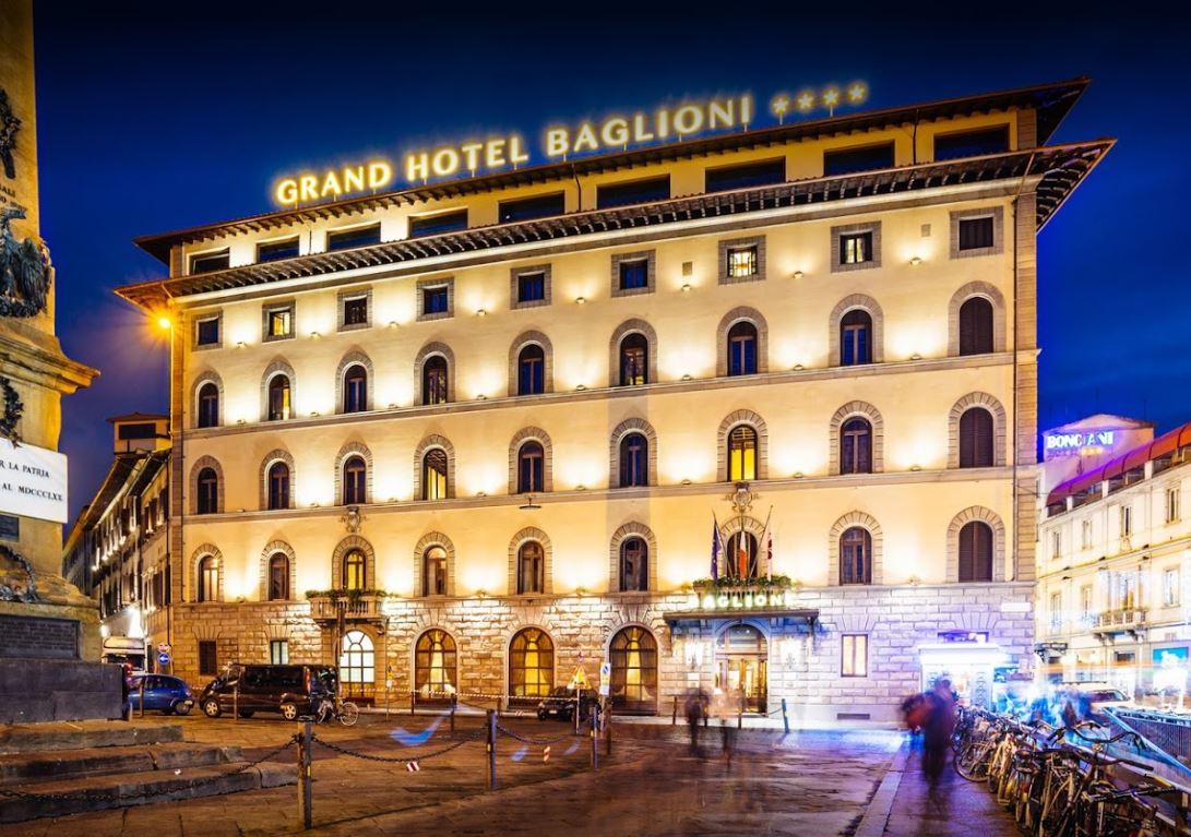 Agenti Immobiliari: A Firenze Convegno Fiaip sulla riforma della professione