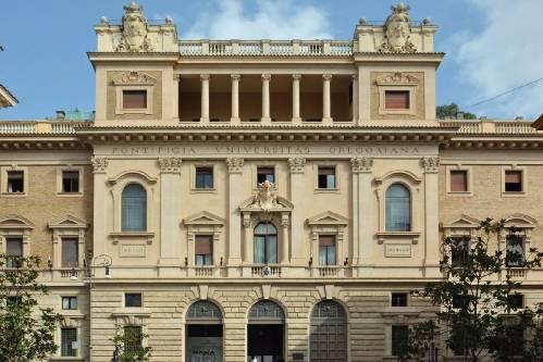 Consiglio Nazionale Fiaip –  Roma, 4 Dicembre 2019