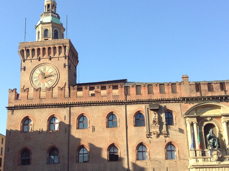 Fiaip: Lettera aperta all' Assessore alla Mobilità del Comune di Bologna