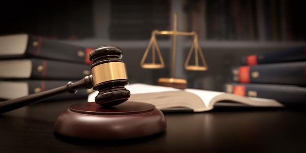 Convenzione con Avvocato Orsolino per consulenza Associati