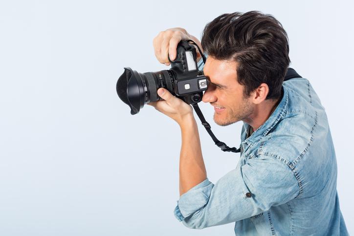 Convenzione IGREG Studio per servizi foto/video professionali