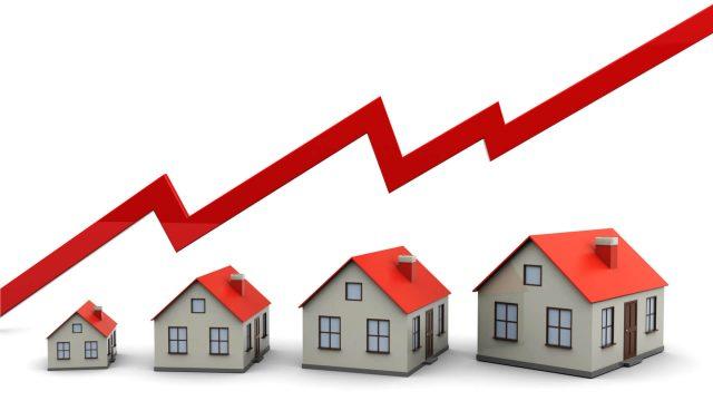 Immobiliare: prezzi e mutui sorridono ancora a chi comprerà casa nel 2020