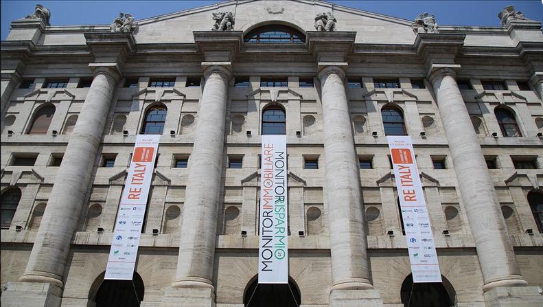 L'OPMI – Osservatorio Parlamentare sul Mercato Immobiliare partecipa a REItaly Winter Forum 2020