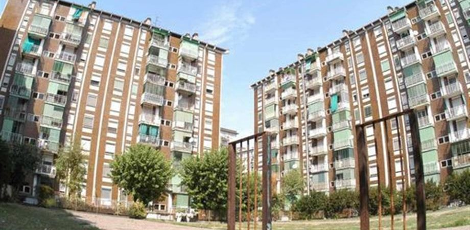 In Friuli Venezia Giulia netto aumento delle richieste per il contributo regionale di edilizia agevolata