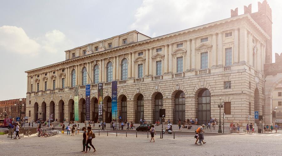 """A Verona Convegno Fiaip – Confedilizia: """"Le locazioni brevi e le locazioni turistiche in Veneto"""""""
