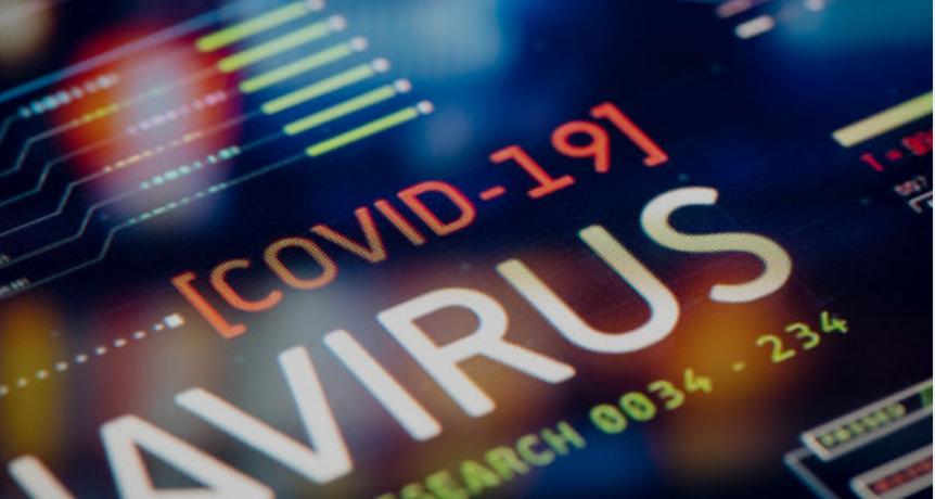 Agenzie immobiliari ed emergenza #Coronavirus. Intervista a Gian Battista Baccarini, Presidente Nazionale Fiaip