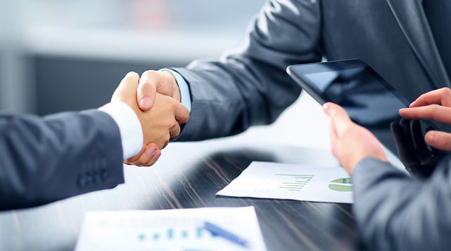 Immobiliare: Accordo Avi – Fiaip, un passo avanti per la tutela dei consumatori e delle imprese