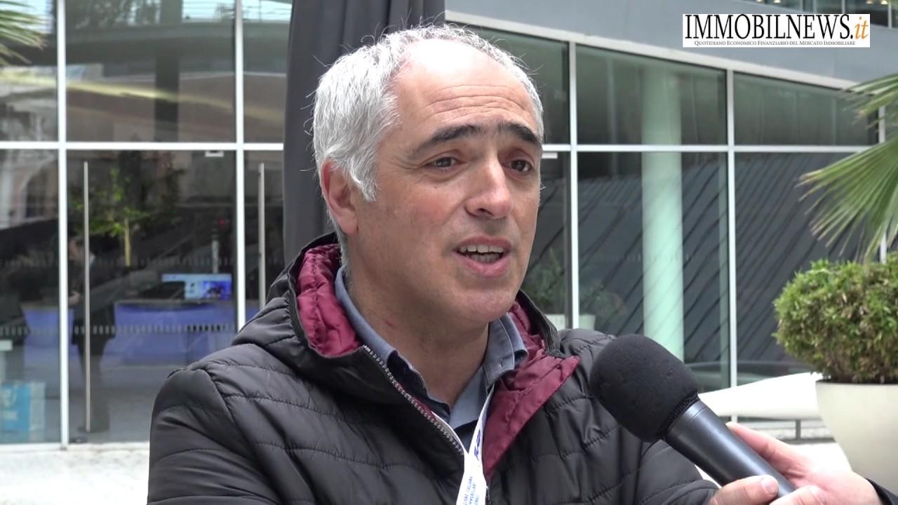 Emergenza Covid-19, Marco Fiorentini (Fiaip Viterbo-Rieti): 'Per curare l'Italia occorre più coraggio'.