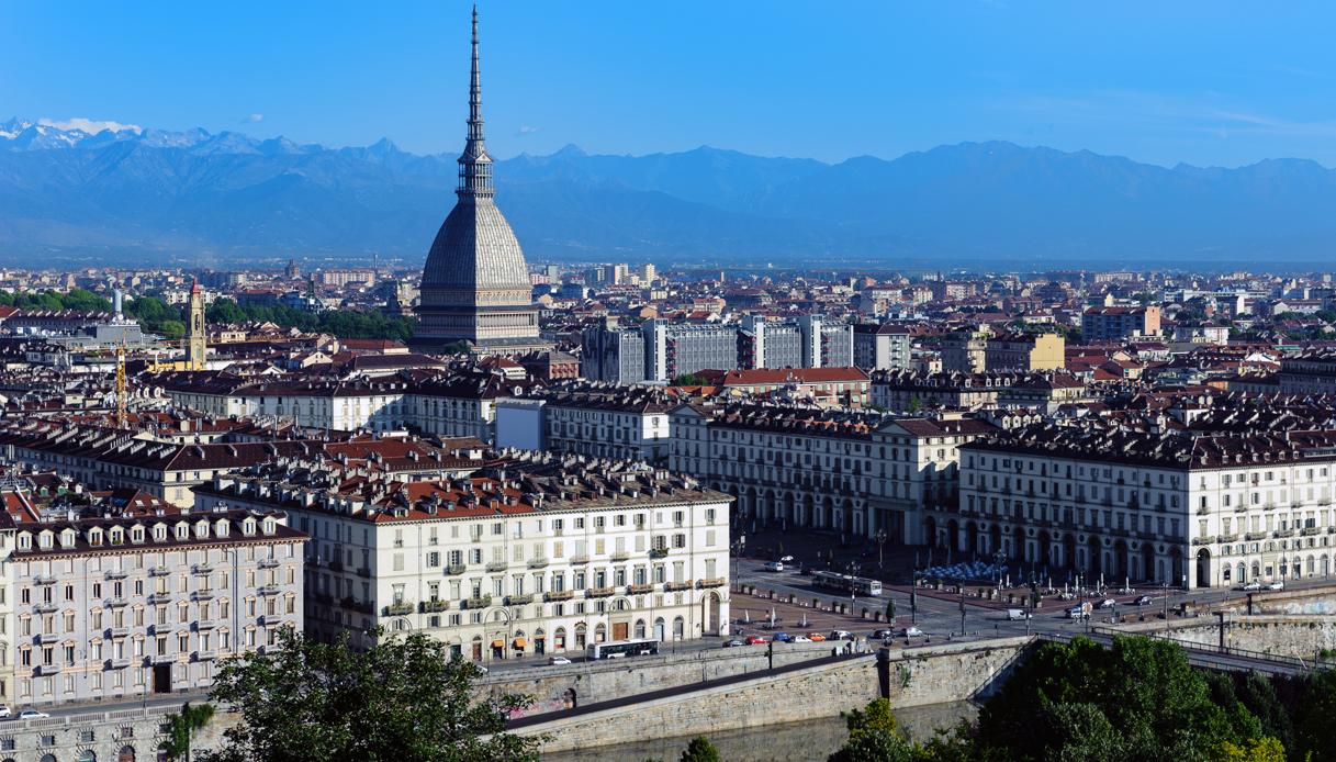 """#Coronavirus, Amerio (Fiaip Torino): 'I negozianti possono concordare la riduzioni dei canoni d'affitto"""""""