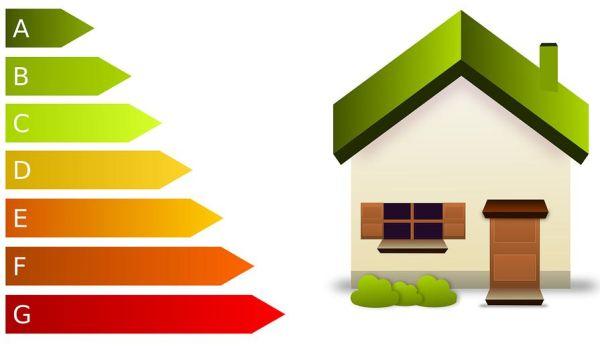 Immobiliare, Fiaip-Enea-I-com: Forte aumento delle ristrutturazioni con standard energetici elevati