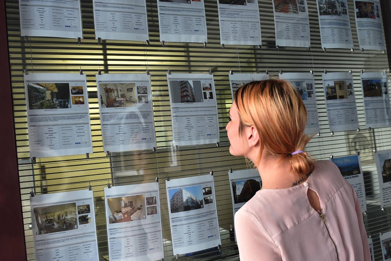 """""""Agenzie Immobiliari pronte a riaprire il 4 maggio in totale sicurezza: la Consulta ha presentato al Ministro Patuanelli un protocollo di misure precauzionali"""""""