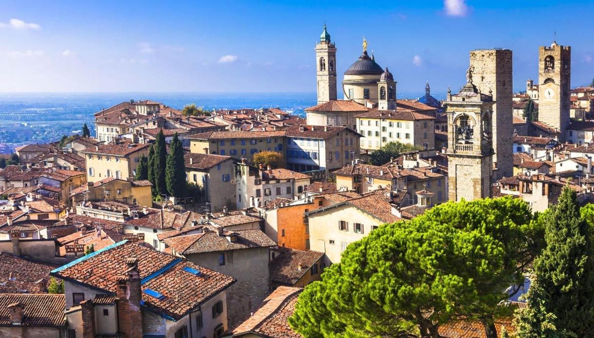 Fiaip: 'Il mattone a Bergamo é sempre un bene di rifugio per eccellenza'. Lettera del Presidente provinciale Fiaip Salvatore Ranucci