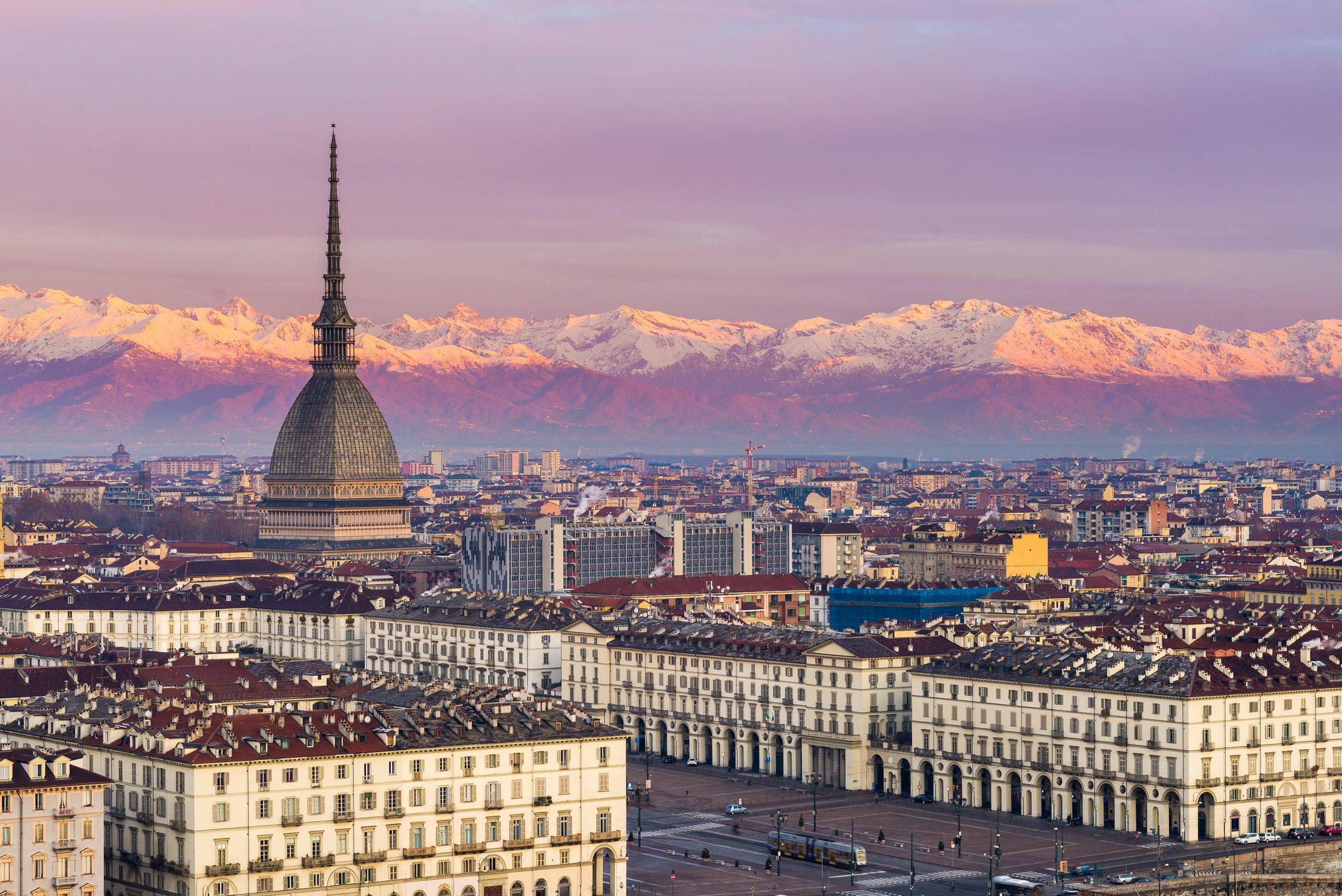 Emergenza Covid-19: Fiaip sostiene gli ospedali del Piemonte
