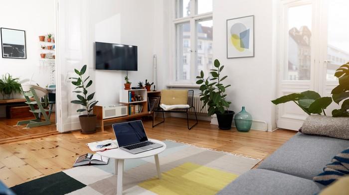Immobiliare: Conviene comprare casa dopo il coronavirus? Intervista di VICE Italia a Giuliano Olivati, Vice Presidente Nazionale FIAIP