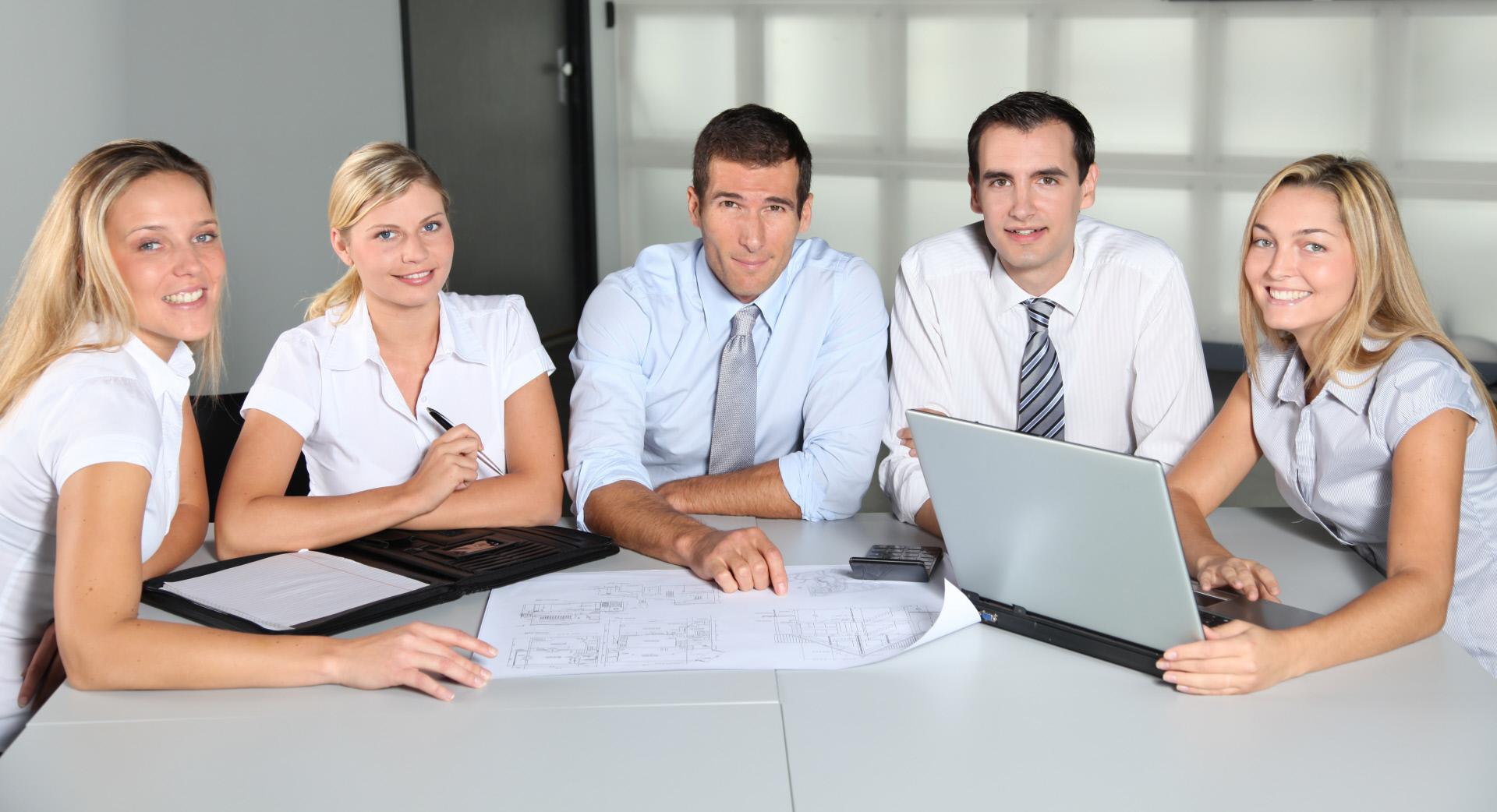 """EBNAIP: Sussidio Covid-19 """"una tantum"""" di 400 Euro ai dipendenti delle imprese di mediazione immobiliare e creditizia"""