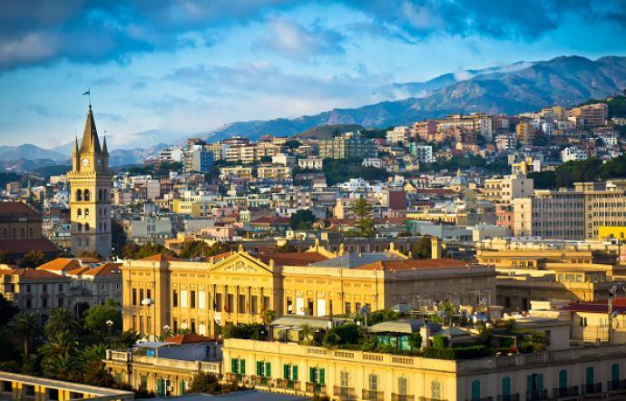 Fiaip Messina: 'Più centrale nel mercato la figura dell'agente immobiliare'
