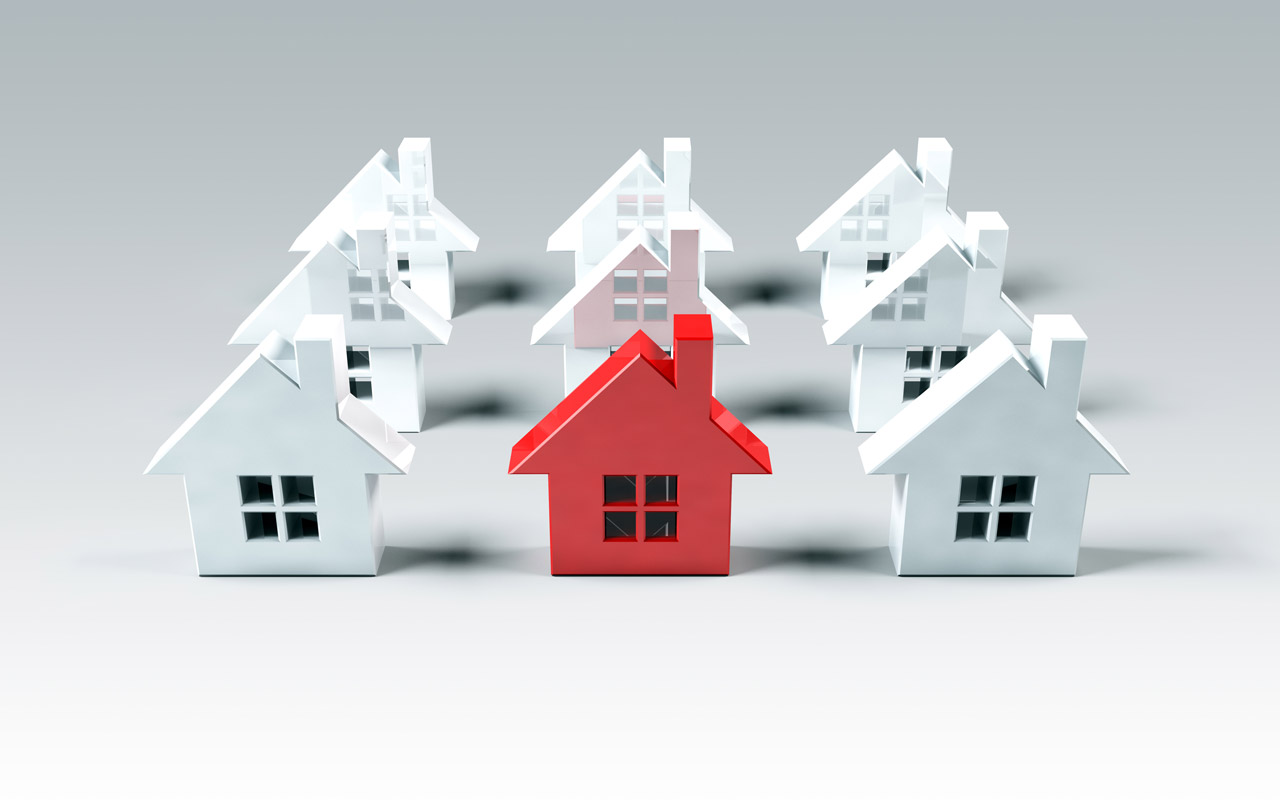 Agenti Immobiliari Trento news - fiaip