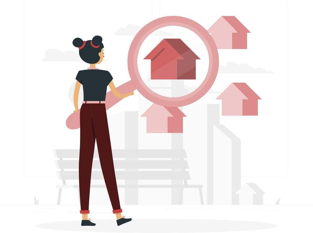 Immobiliare: Fiaip Bologna analizza il mercato locale nel primo semestre 2020