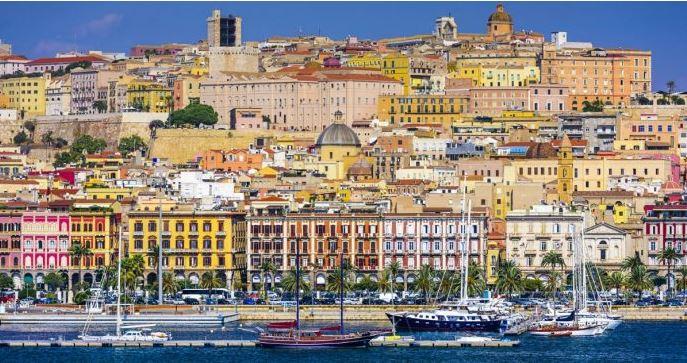 Immobiliare: Fiaip presenta l'Osservatorio della 'vecchia' Provincia di Cagliari