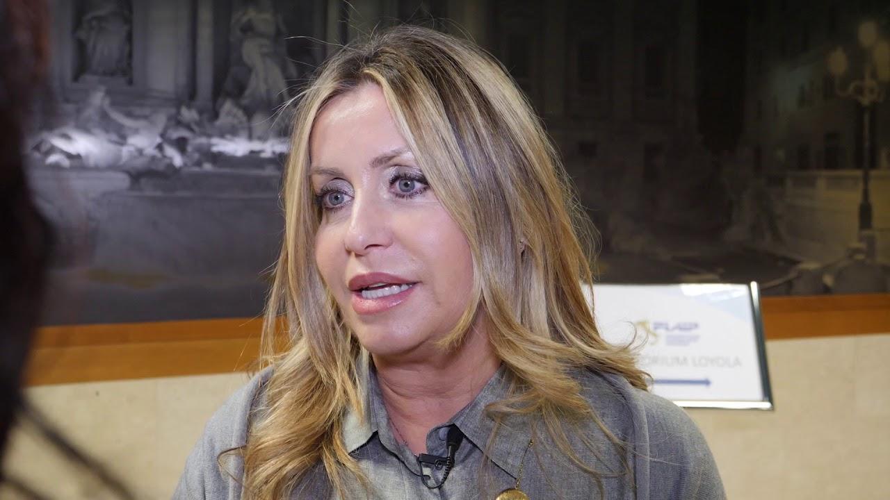 On. Catia Polidori, Presidente OPMI: 'Nel Dl Rilancio colpo di grazia al settore immobiliare'