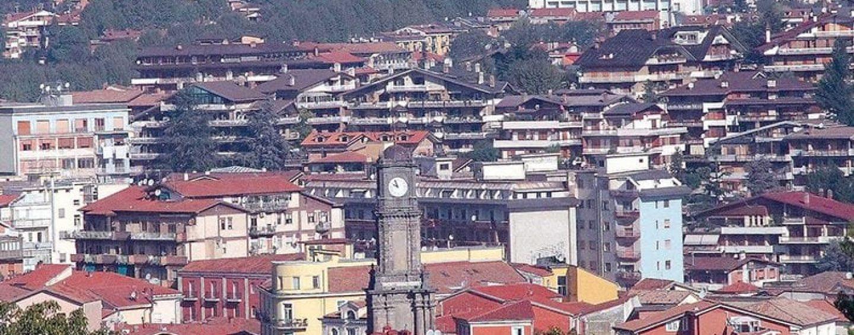 Immobiliare in affanno nel primo semestre 2020 ad Avellino