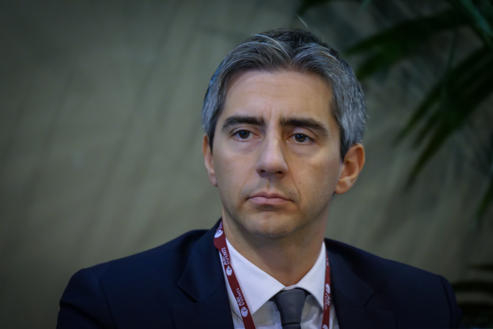 Gian Battista Baccarini, Presidente Nazionale di Fiaip nominato Coordinatore della Consulta Interassociativa Nazionale dell'Intermediazione immobiliare