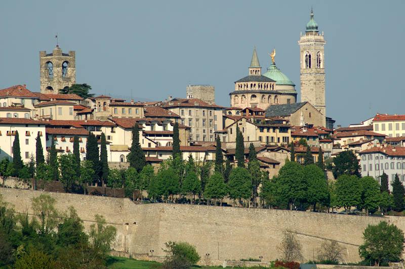 Immobiliare, FIAIP: Valori immobiliari stabili e domanda in crescita a Bergamo