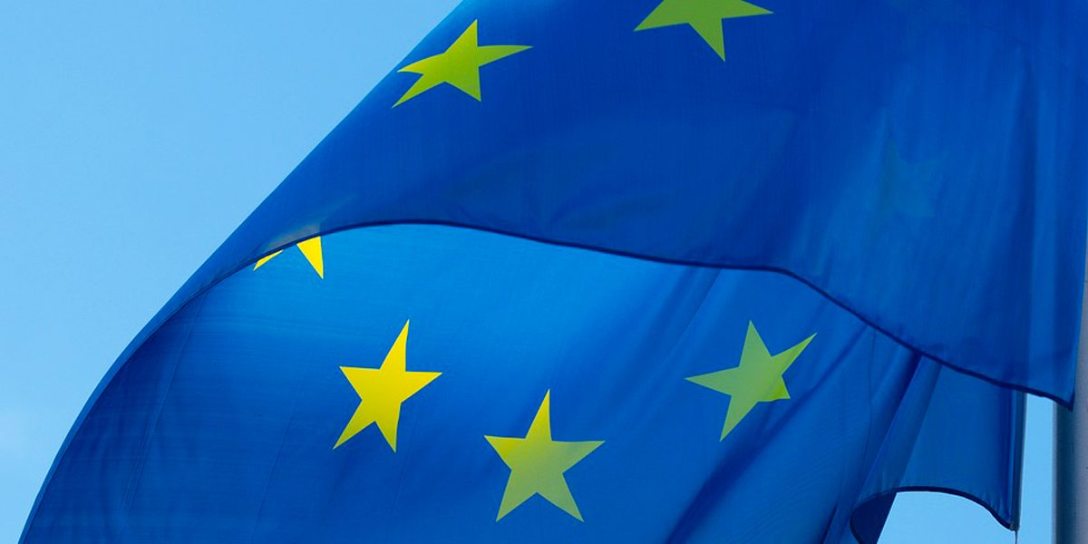 Immobiliare: FIAIP e CEPI promuovono l'European workshop sulla regolamentazione dei servizi professionali nel Real Estate