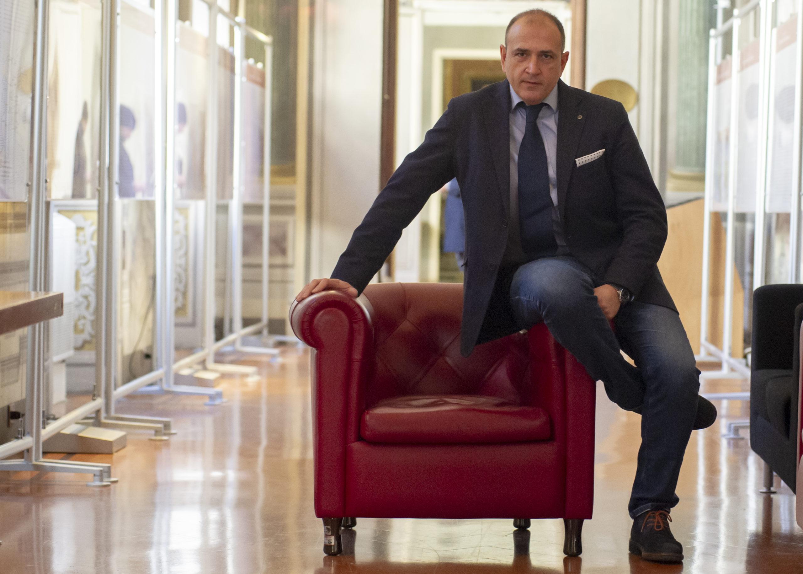Fiaip Toscana interviene sul tema locazioni brevi