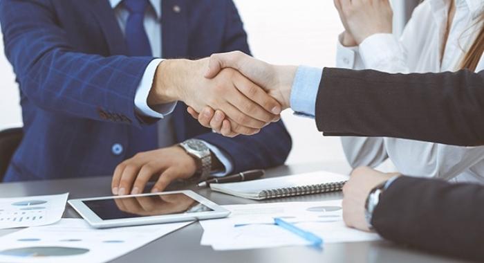 Fiaip e Agestanet rafforzano la loro partnership