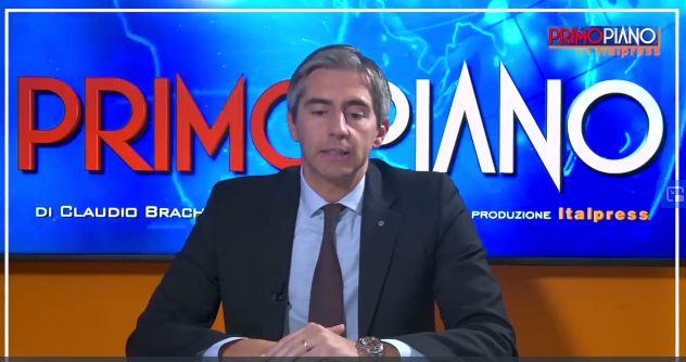 """Immobiliare, Gian Battista Baccarini (FIAIP): """"Serve subito la riforma fiscale e il potenziamento del Superbonus"""""""