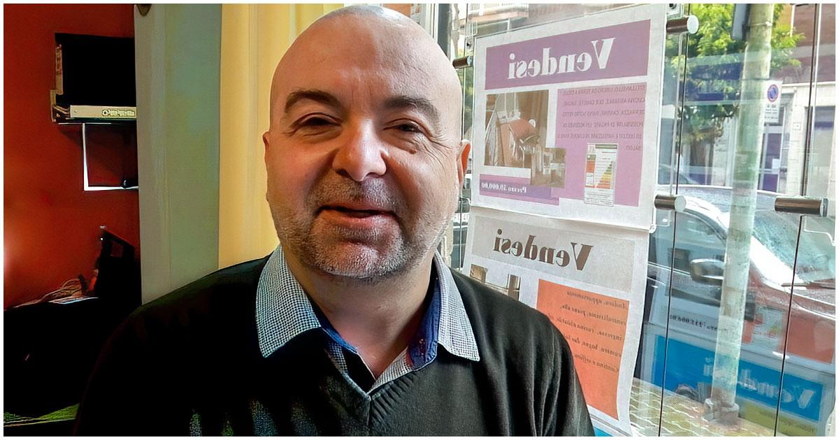 Becchi(Fiaip Savona): 'Ecco il Consulente del credito per copmprare casa in sicurezza'