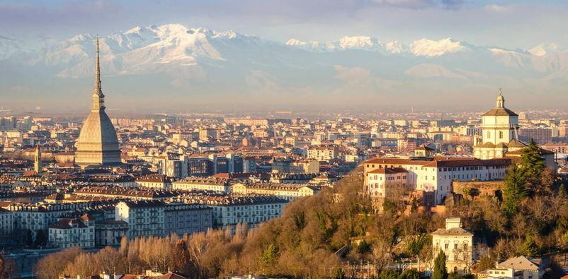 Fiaip: In Piemonte aumenta l'offerta di bilocali nei centri urbani.